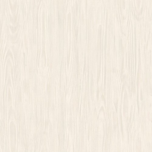 York Wallcoverings Candice Olson II Dimensional Surfaces Weathered Abstract Wallpaper