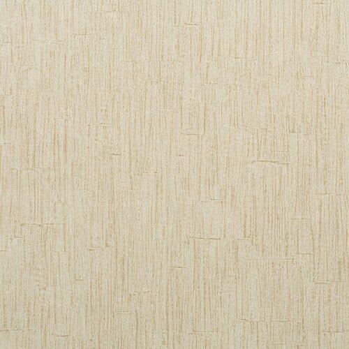 York Wallcoverings Modern Rustic Bamboo Abstract Wallpaper