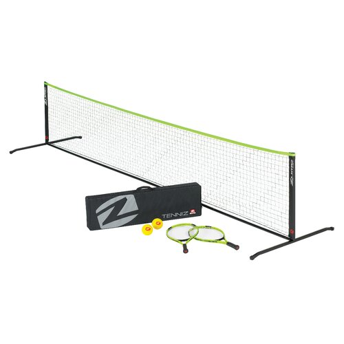 Tenniz Set