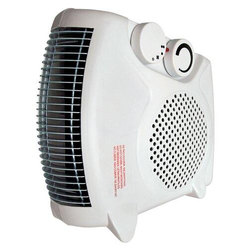 Etl Listed Heaters Wayfair