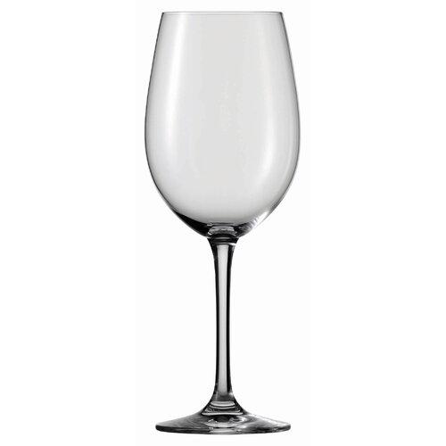 Classico Goblet (Set of 6)