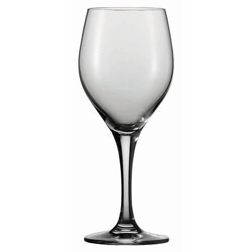 Mondial Red Wine Glass (Set of 6)