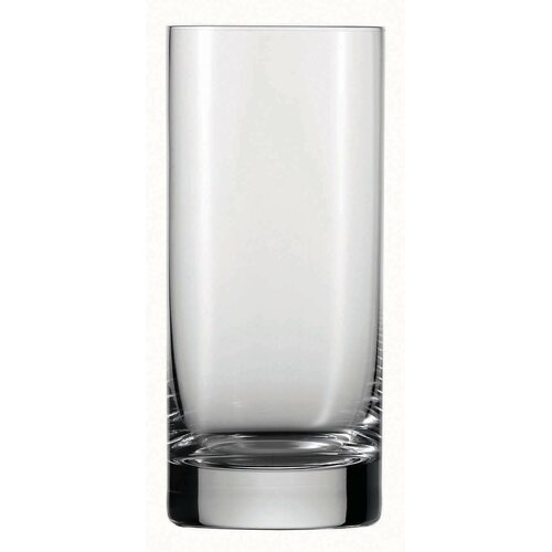 Schott Zwiesel Paris Tritan Iceberg Ice Beverage Highball Glass