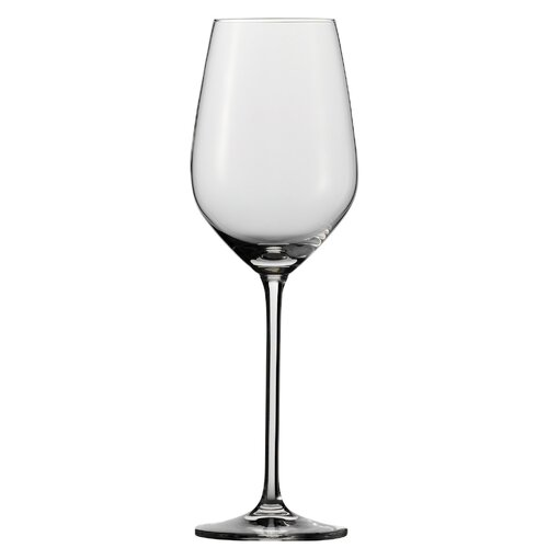 Fortissimo Red Wine Glass (Set of 6)