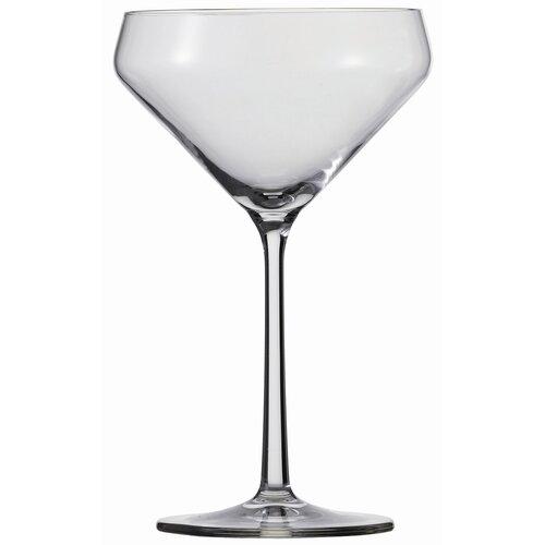 Schott Zwiesel Pure Tritan Martini Glass