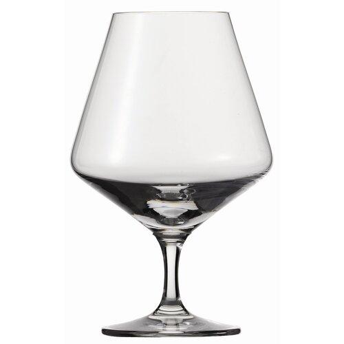 Pure Cognac Glass (Set of 6)
