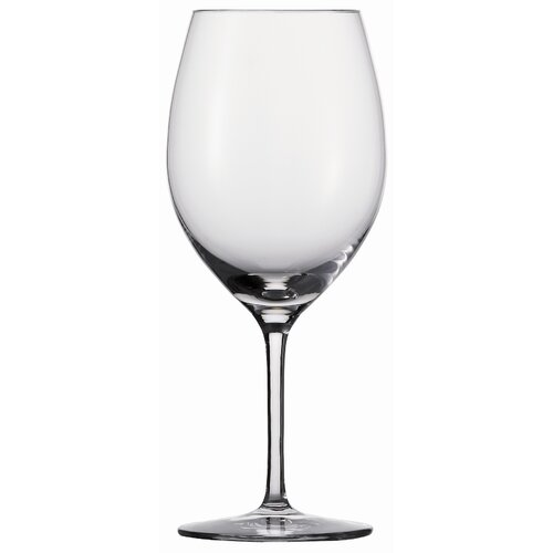 Cru Classic Red Wine Glass (Set of 6)
