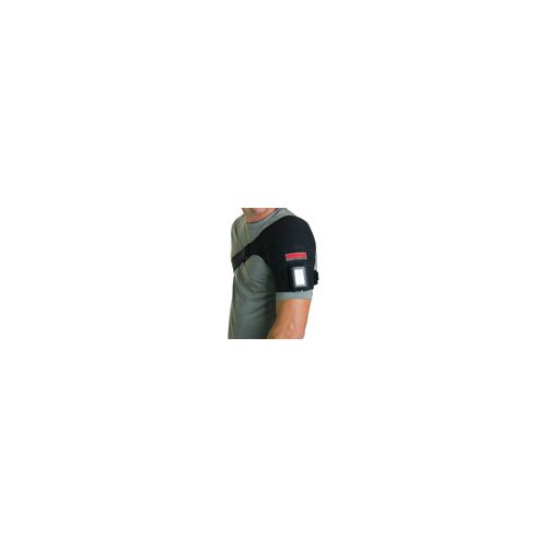 Venture Heat Portable Shoulder Heat Therapy