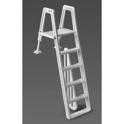 Ocean Blue Products In-Pool Ladder