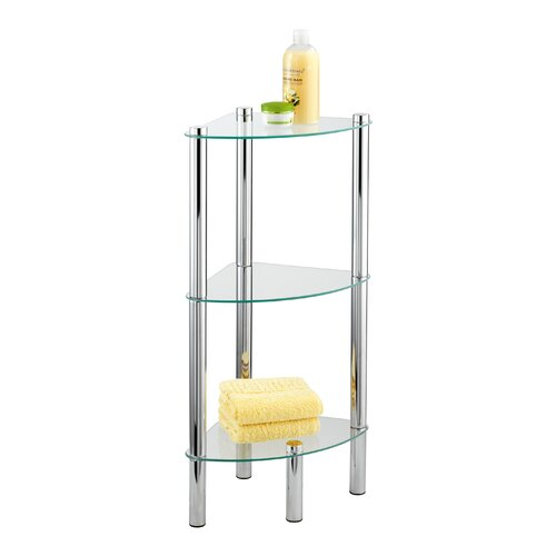 Elegant Wholesale Standing Bathroom Shelf From China Standing Bathroom Shelf