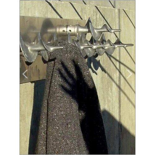 MuNiMulA Coat Rack