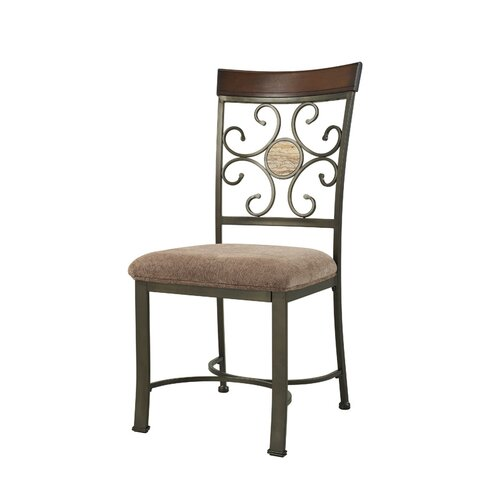 Whitman Side Chair (Set of 2)
