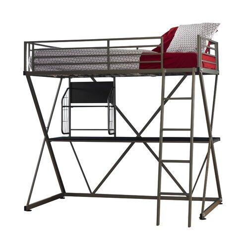 Bunk Beds  Wayfair - Shop Bunk Beds for Kids