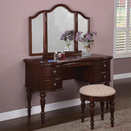 Home Styles Naples Collection Vanity Reviews