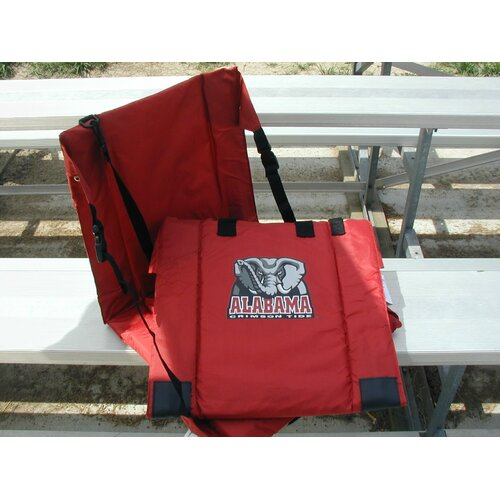 Rivalry NCAA Stadium Seat