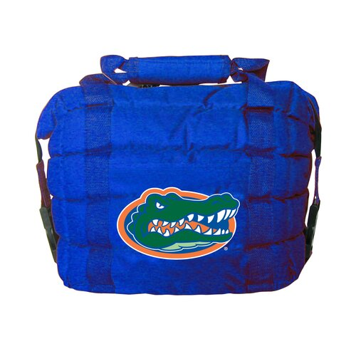 NCAA Cooler Bag