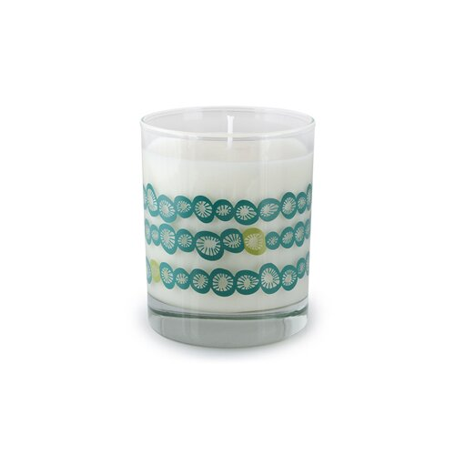 Crash Lotta Jansdotter Juste Candle