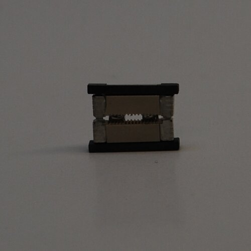 ITLED 3528 CAP Connector