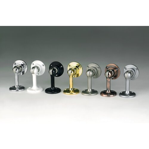 SOSS Magnetic Door Stop Holders Bagged