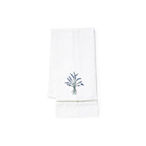 Heather Hand Towel