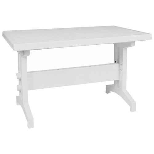Compamia Sunshine Rectangle Table