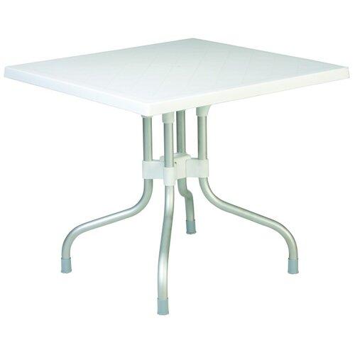 Forza Square Folding Table