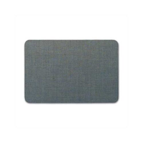 Marsh Mr1083Burlap Bulletin Board