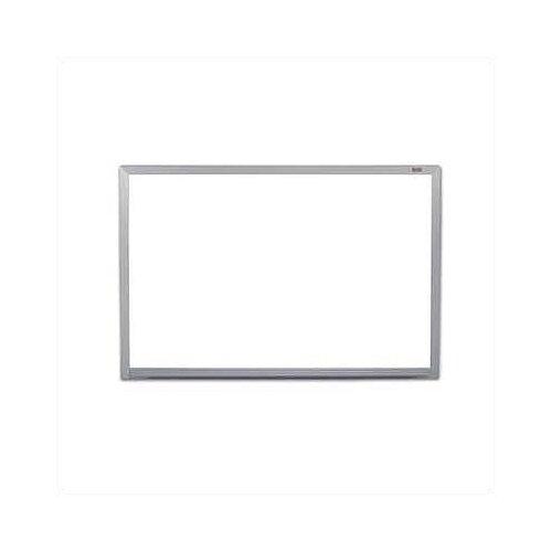 Marsh Pro-Rite Whiteboard