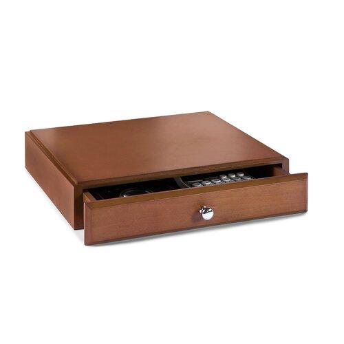 Bindertek Dealer Solutions Stack & Style Desk Organizers Supply Drawer