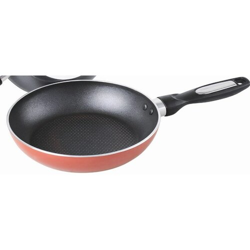 Gourmet Chef Non-Stick Skillet