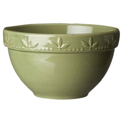 "Signature Housewares Sorrento 6"" Utility Bowl"