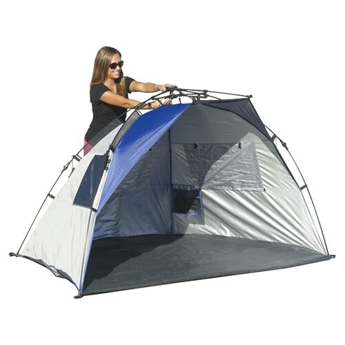 Lightspeed Quick Cabana Tent