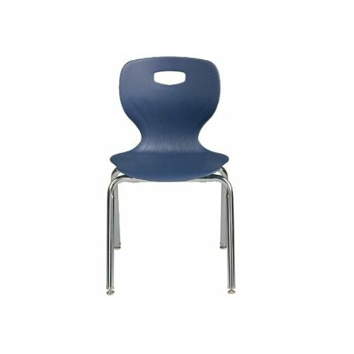 Paragon Furniture Euroflex Stackable Classroom Chair