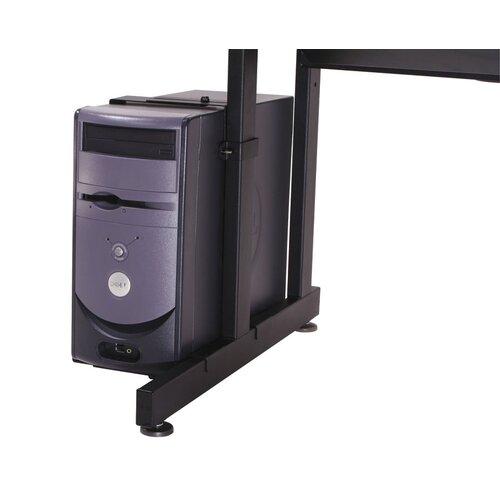 Paragon Furniture Adjustable CPU Rack