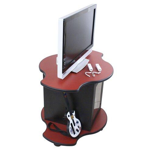 Paragon Furniture Mobile Gaming Station