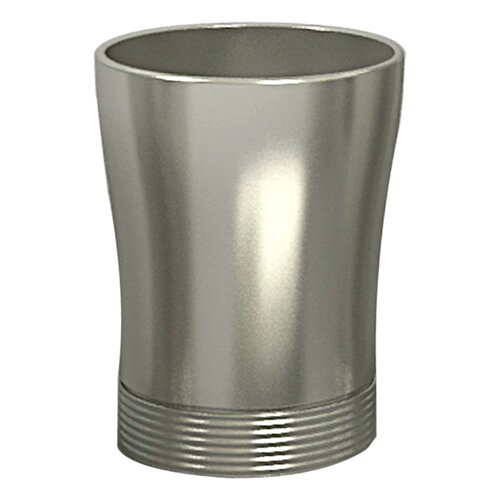 NU Steel Special Tumbler