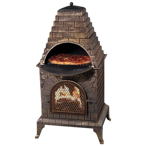 Kettlepizza Basic Pizza Oven Conversion Kit Reviews Wayfair