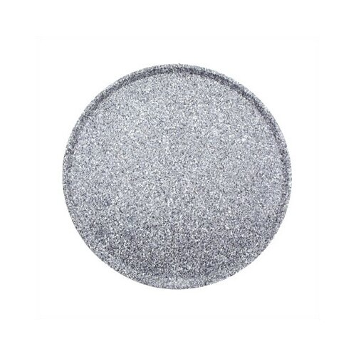 Buffet Enhancements Chefstone Round Serving Tray