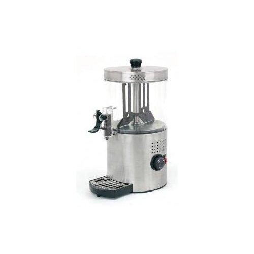 Buffet Enhancements 3 Qt. Econo Chocolate Shot Dispenser