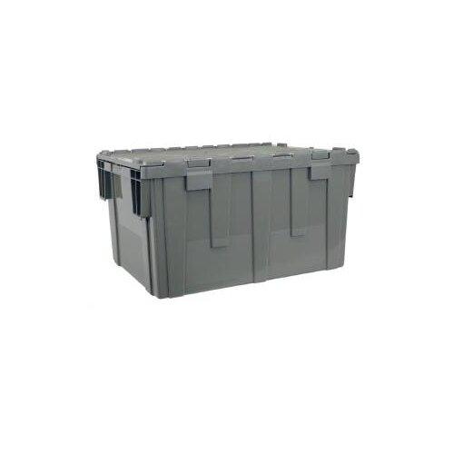 Buffet Enhancements Basic Cater Crate