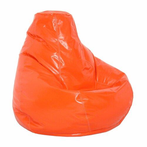 Wetlook Bean Bag Lounger