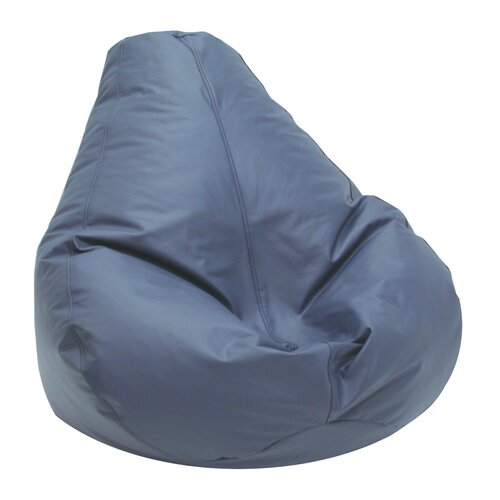 Elite Products Lifestyle Extra Large Bean Bag Lounger