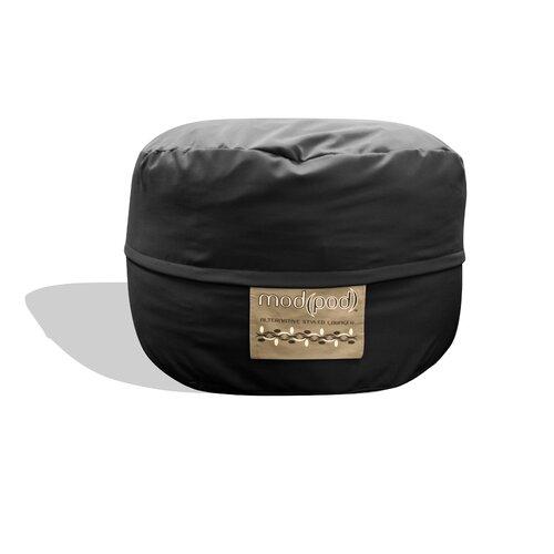 Mod FX Bean Bag Chair