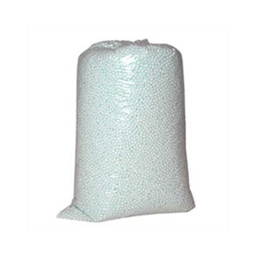 Elite Products Bean Bag Replacement Fill