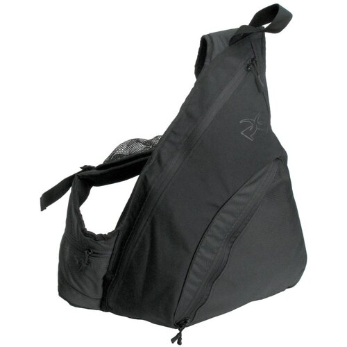 Sandpiper of California Piper Gear Highrise Sling Shoulder Backpack