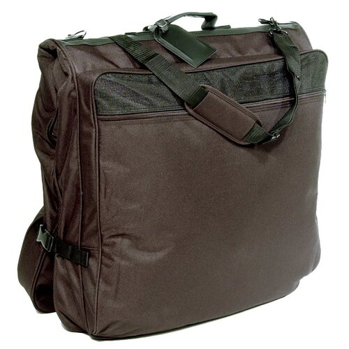 Sandpiper of California Deluxe Garment Bag
