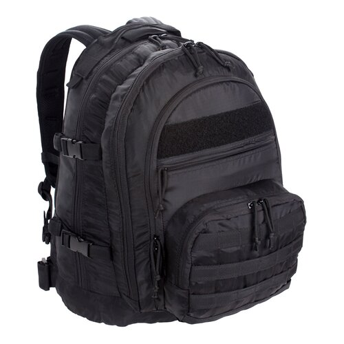 Three Day Elite Lite Backpack