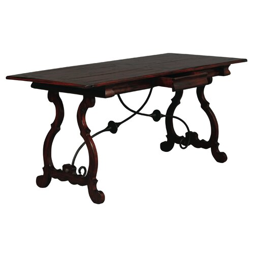 Madeira Writing Desk
