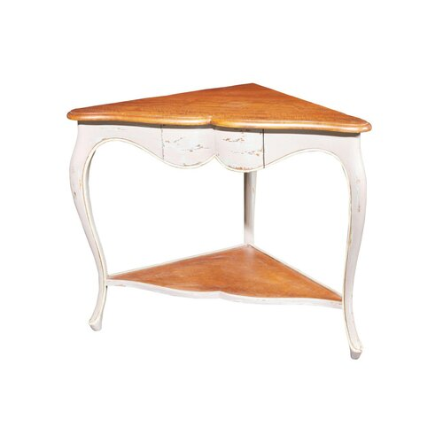 Dauphine Console Table