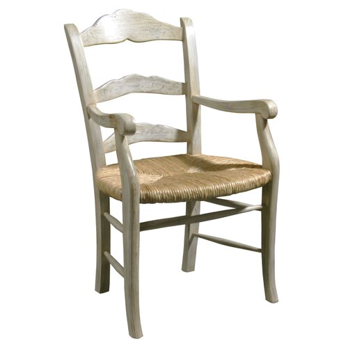 Furniture Classics LTD Caroline Arm Chair